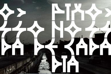 Cabulosa