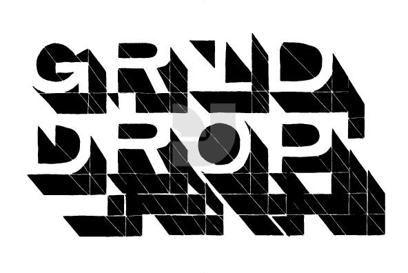 GridDrop