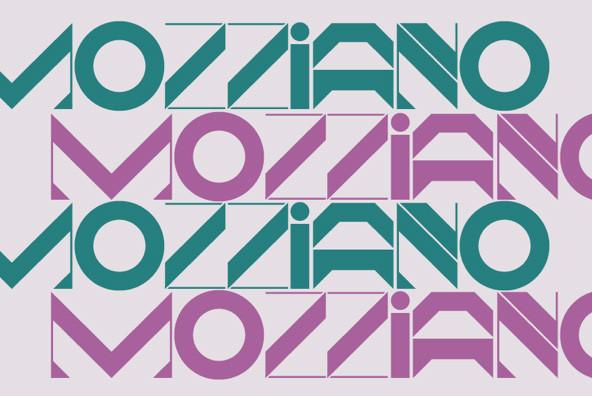 Mozziano