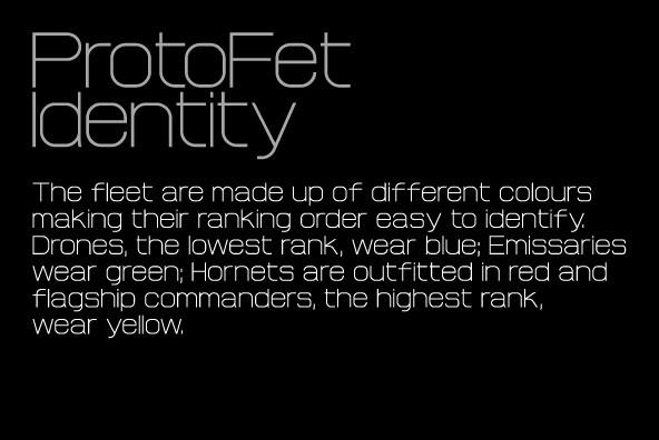 ProtoFet