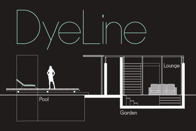DyeLine