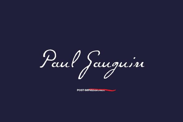P22 Gauguin Pro