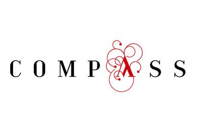 Compass TRF