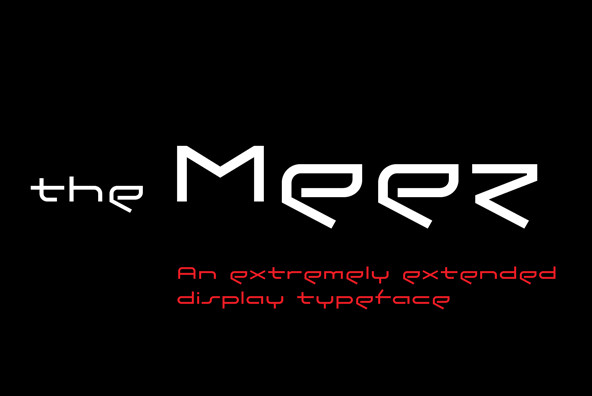 The Meez