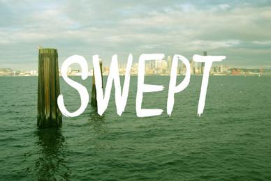 Swept