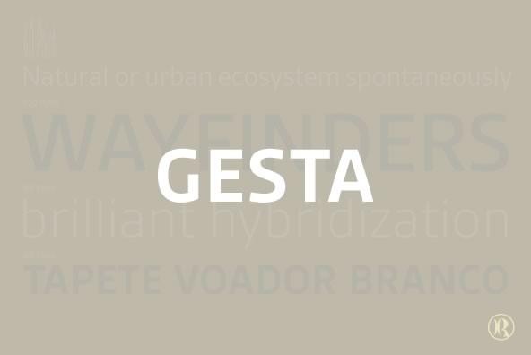 Gesta Complete