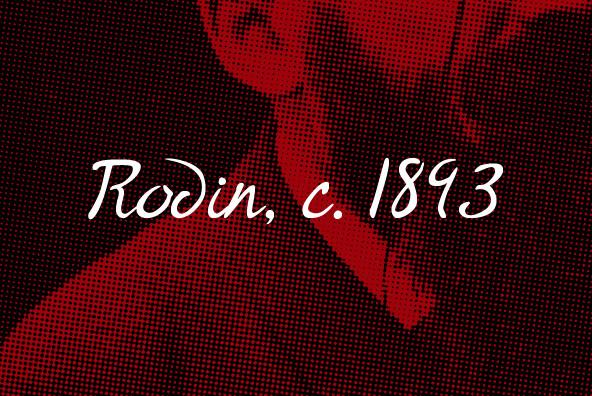 P22 Rodin