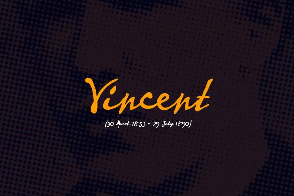 P22 Vincent Set