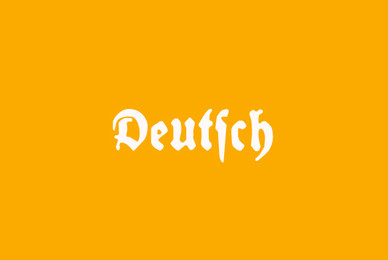 Schneidler Halb Fette Deutsch