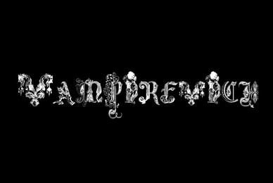 Vampirevich