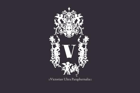 Victorian Ultra Paraphernalia