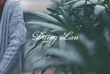 Daisy Lau