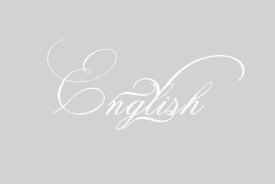 Indenture English Penman