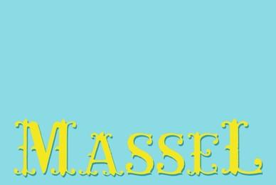 Massel