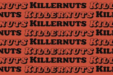 Killernuts