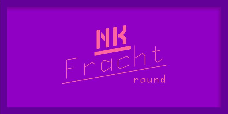 NK Fracht Round