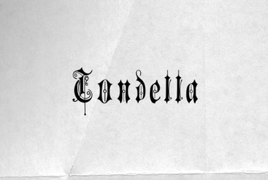 Tondella