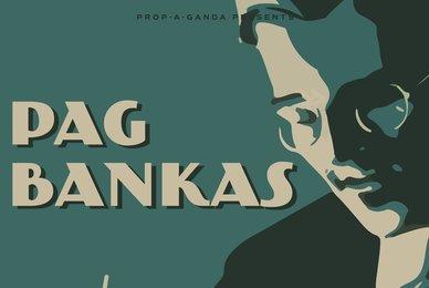 PAG Bankas