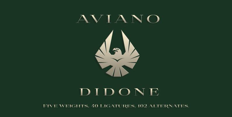 Aviano Didone