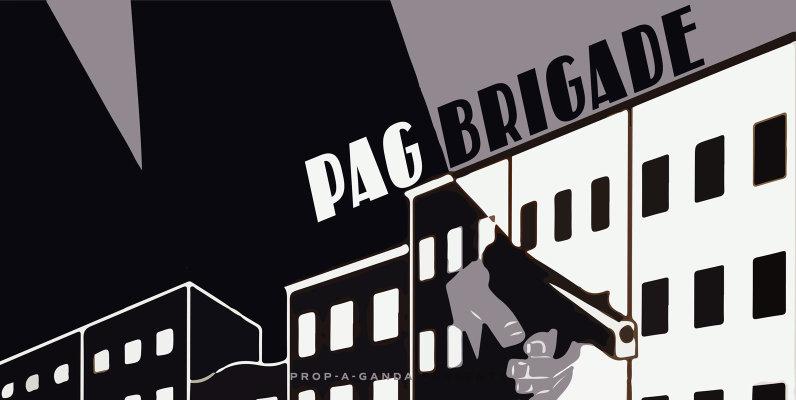 PAG Brigade