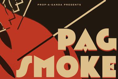 PAG Smoke