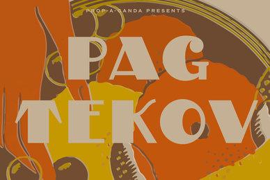 PAG Tekov