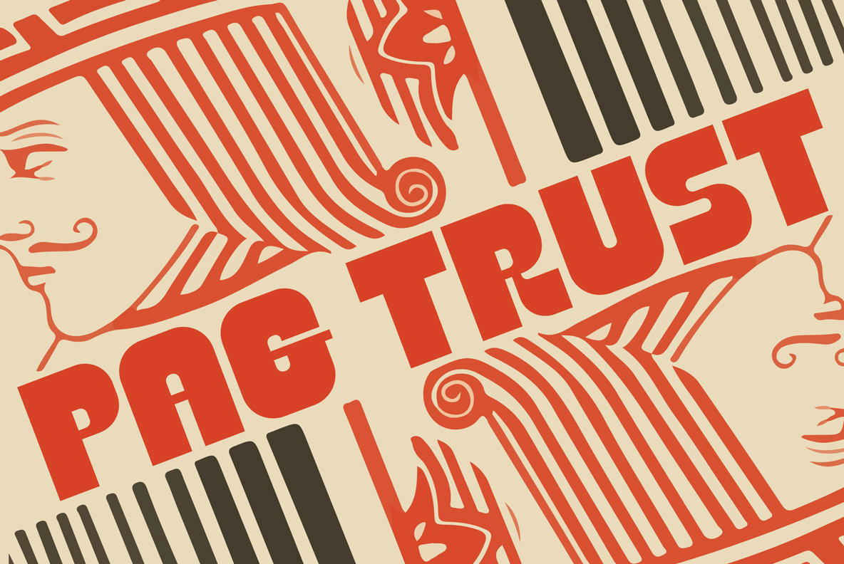 PAG Trust