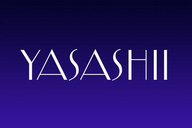Yasashii