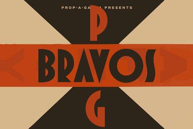 PAG Bravos