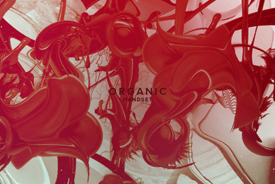 Trisec Organic