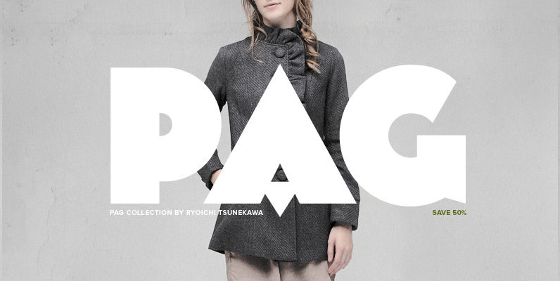 PAG Collection