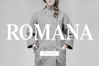Intellecta Romana Humanistica