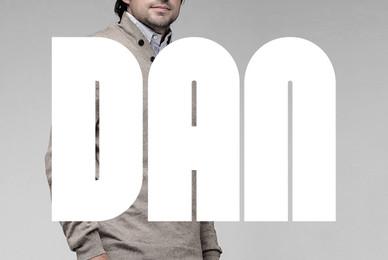 Dan Pro