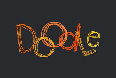 Doodle Pen