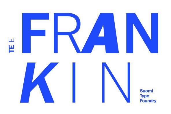 Tee Franklin