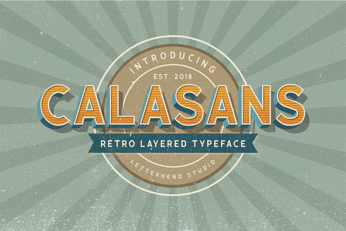 Calasans