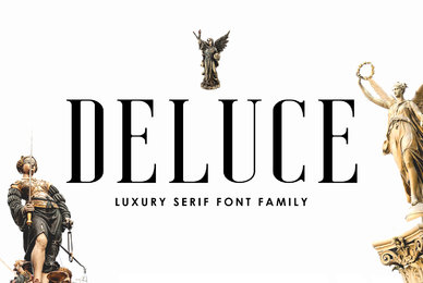 Deluce