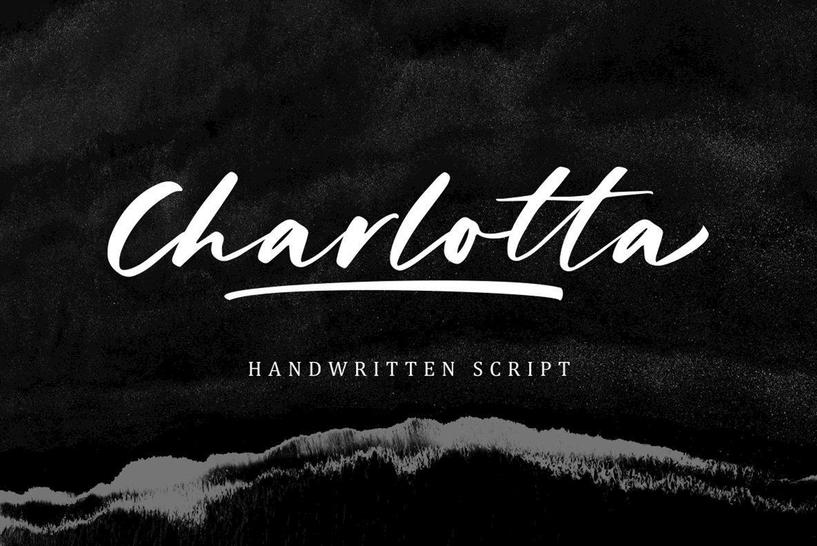 Charlotta