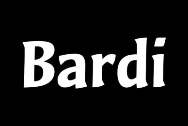 Bardi