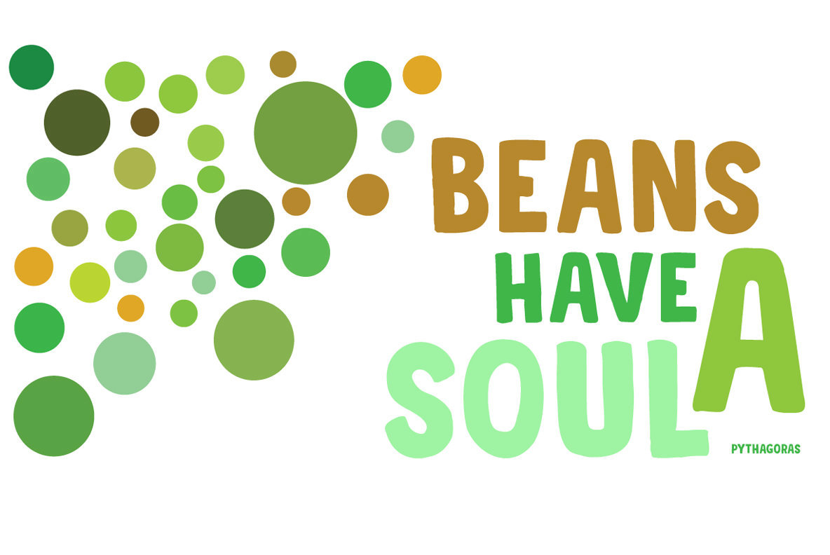 Beanstalker