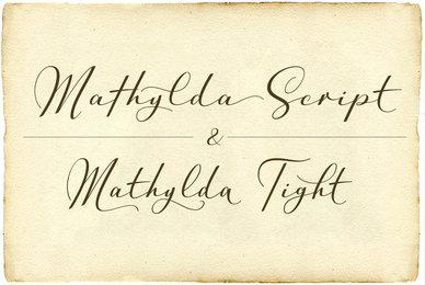Mathylda