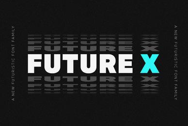 MADE Future X