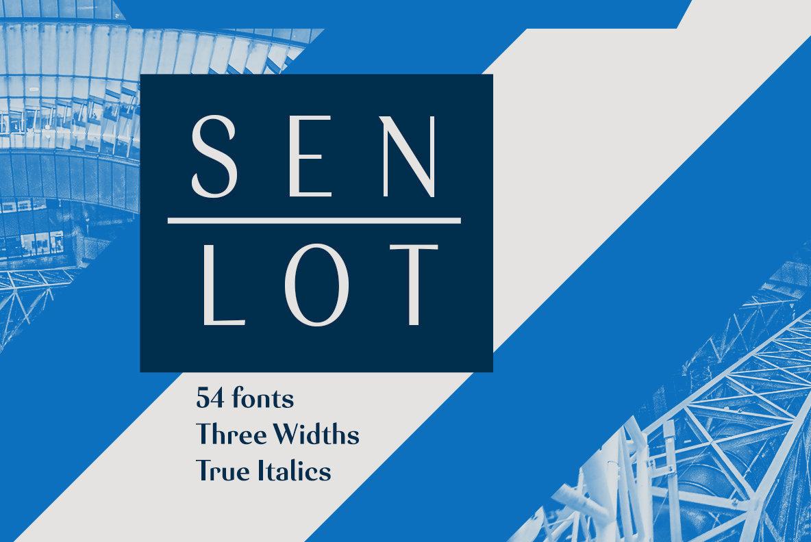 Senlot