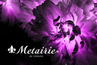 Metairie