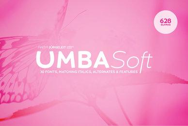 Umba Soft