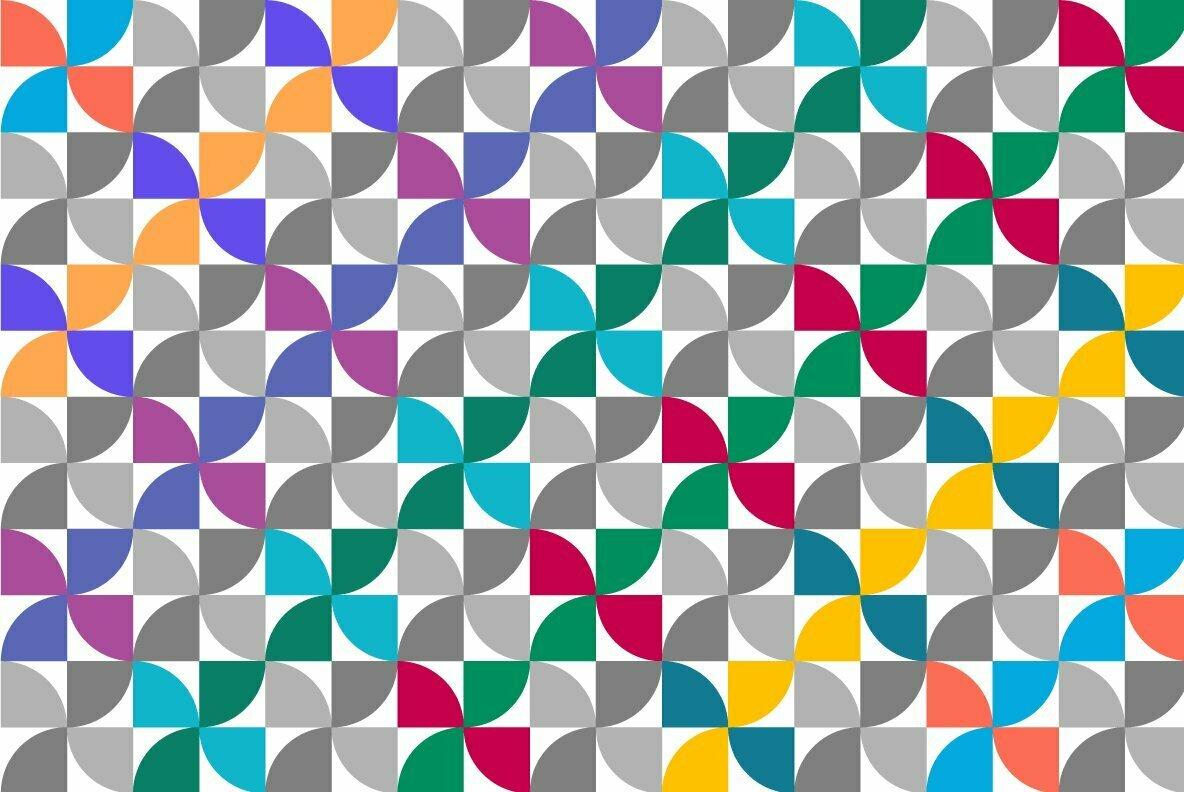 FormPattern Color