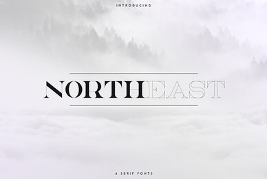 NorthEast
