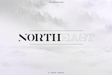 NorthEast
