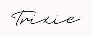 Trixie Script