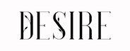 Desire Luxury Serif